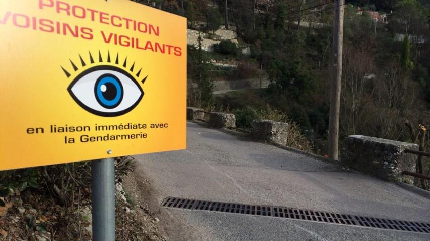 protection-voisin-vigilant