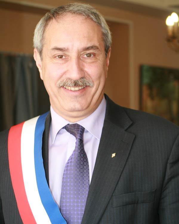 Guy Anelli