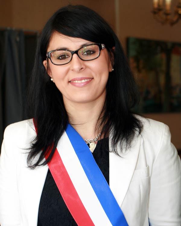 Nathalie Dalmasso