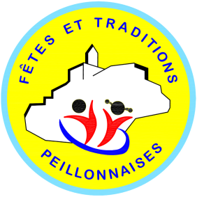 Association fetes et traditions peillonnaises