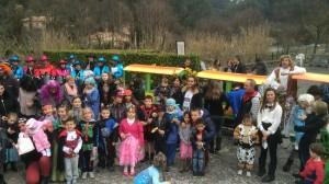 Carnaval_Peillon