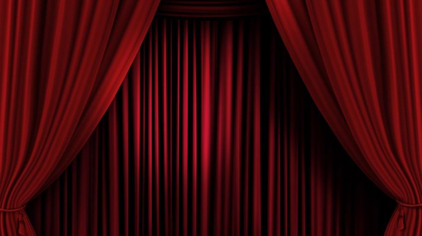 amateur festival theatre