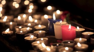 bougies-attentats-13-novembre-2015_5466922