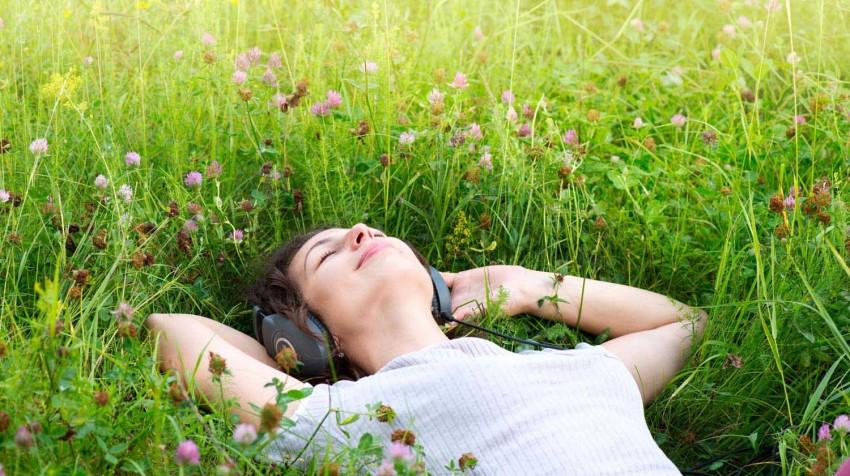 ecouter-de-la-musique