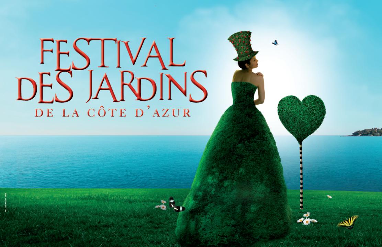 Festival-des-jardins