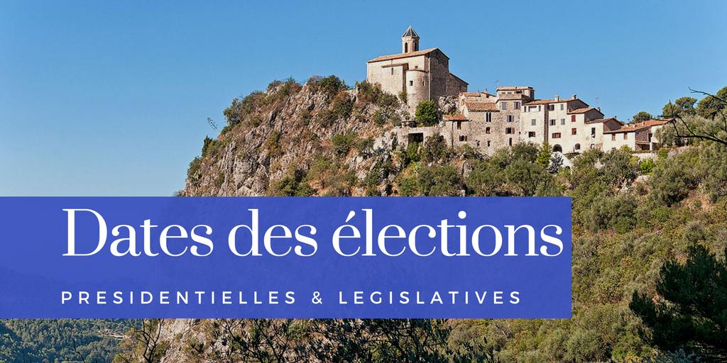 Dates-des-élections-2