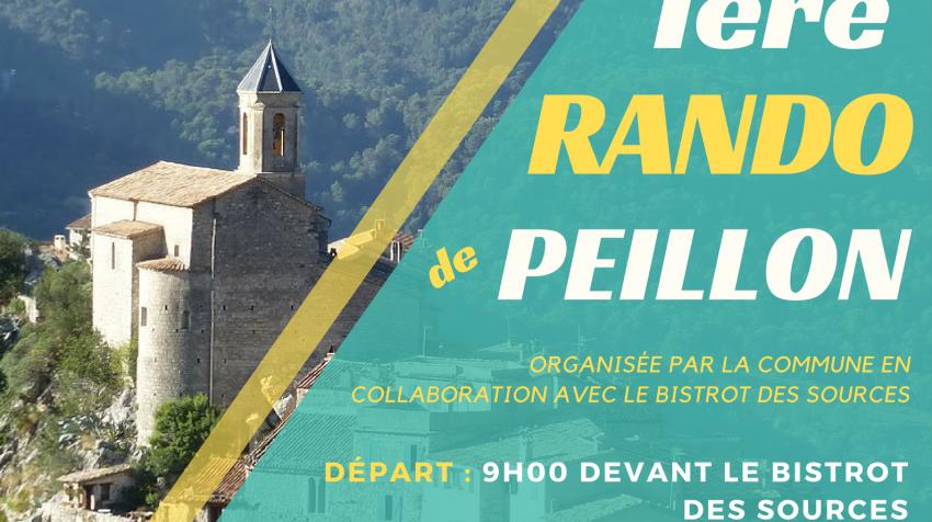 La Randonnée de Peillon-3