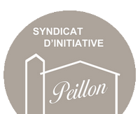 Syndicat d'Initiative de Peillon