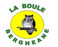 Association La boule Bergheane