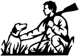Société de chasse de Peillon