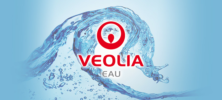 Visuel_Veolia