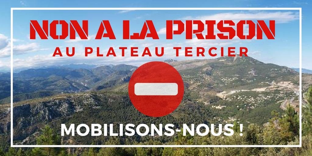 NON-A-LA-PRISON