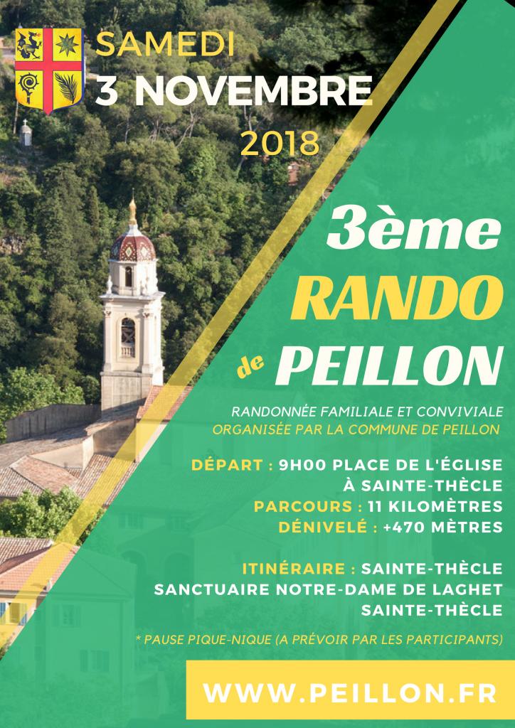 Copy of Copy of La Randonnée de Peillon-4