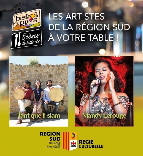 sdb_2019_visuel_carre_tournee_printemps