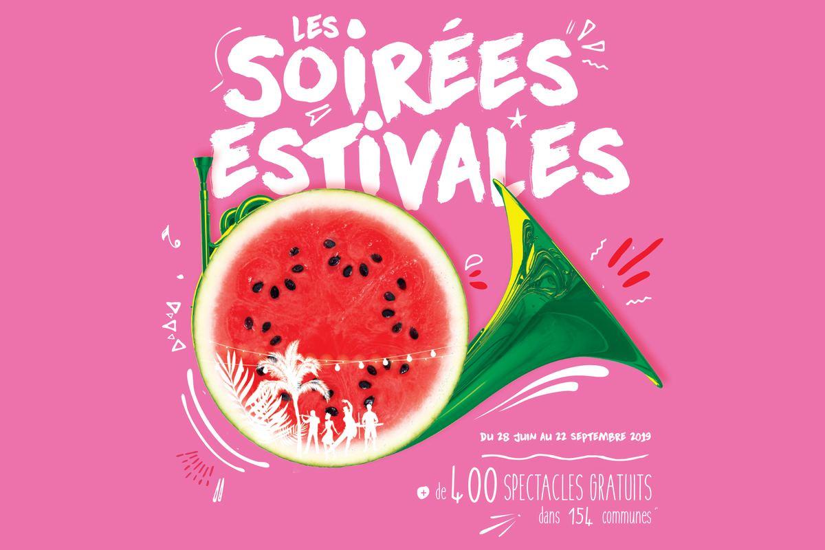 csm_se2019_soirees-estivales_6a99d0ecff