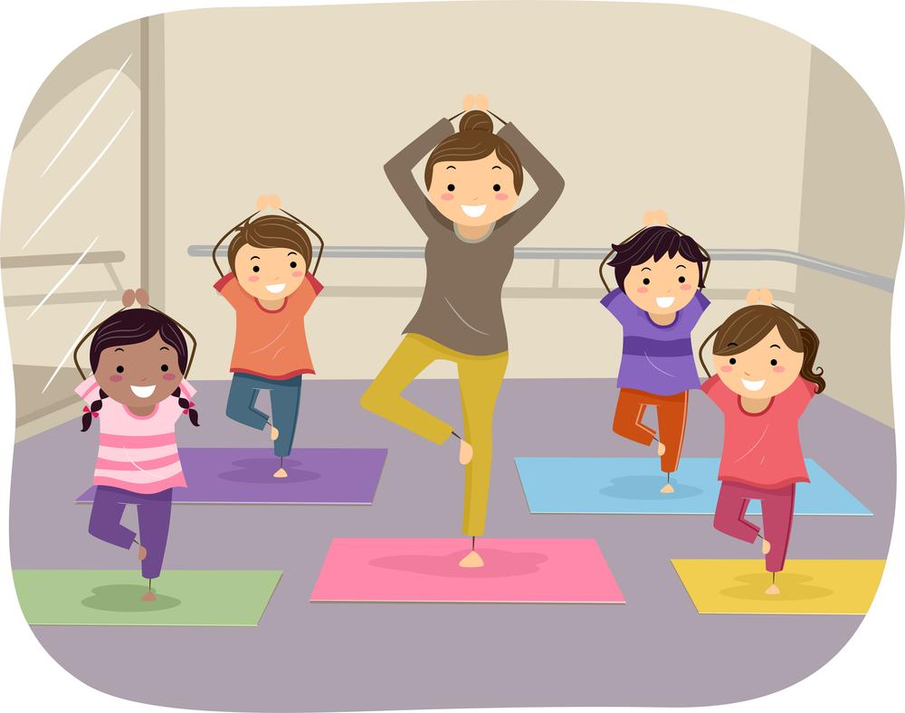 1483653057_yoga