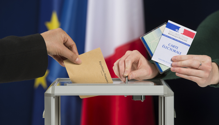 Elections-municipales-inscription-sur-les-listes-electorales-possible-jusqu-au-7-fevrier-2020_largeur_760