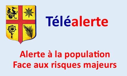 Logo-telealerte