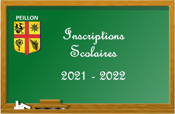 Inscriptions-rentree-scolaire-2021
